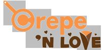 Crepenlove